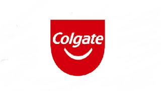 cphr_pakistan@colpal.com.pk - Colgate Palmolive Jobs 2021 in Pakistan