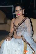 Anagha At Guna 369 PR Event-thumbnail-3