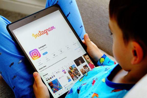 فيسبوك تقرر الوقف المؤقت لمشروع Instagram Kids بسبب الانتقادات الشديدة