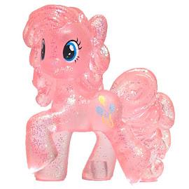 My Little Pony Wave 1 Pinkie Pie Blind Bag Pony