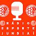 Rádio Esporte Jundiaí: Thiago Batista fala sobre veto aos fogos
