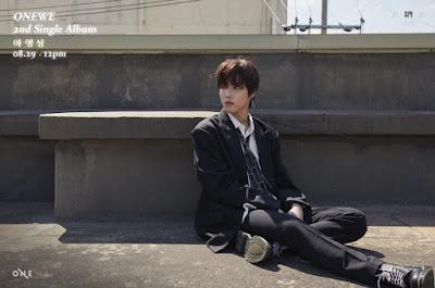 Yonghoon (용훈)