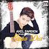 Axel Farden - Sama Dia