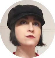 https://fuckingcinephiles.blogspot.com/search/label/Lila?&max-results=8&m=1