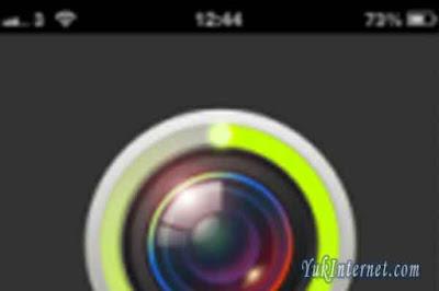 idmss download