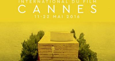 Suivre le Festival de Cannes 2016 sur les chaines françaises
