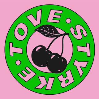 Tove Styrke - Say My Name