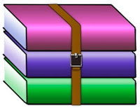 Download WinRAR 2020 for Windows 64 bit