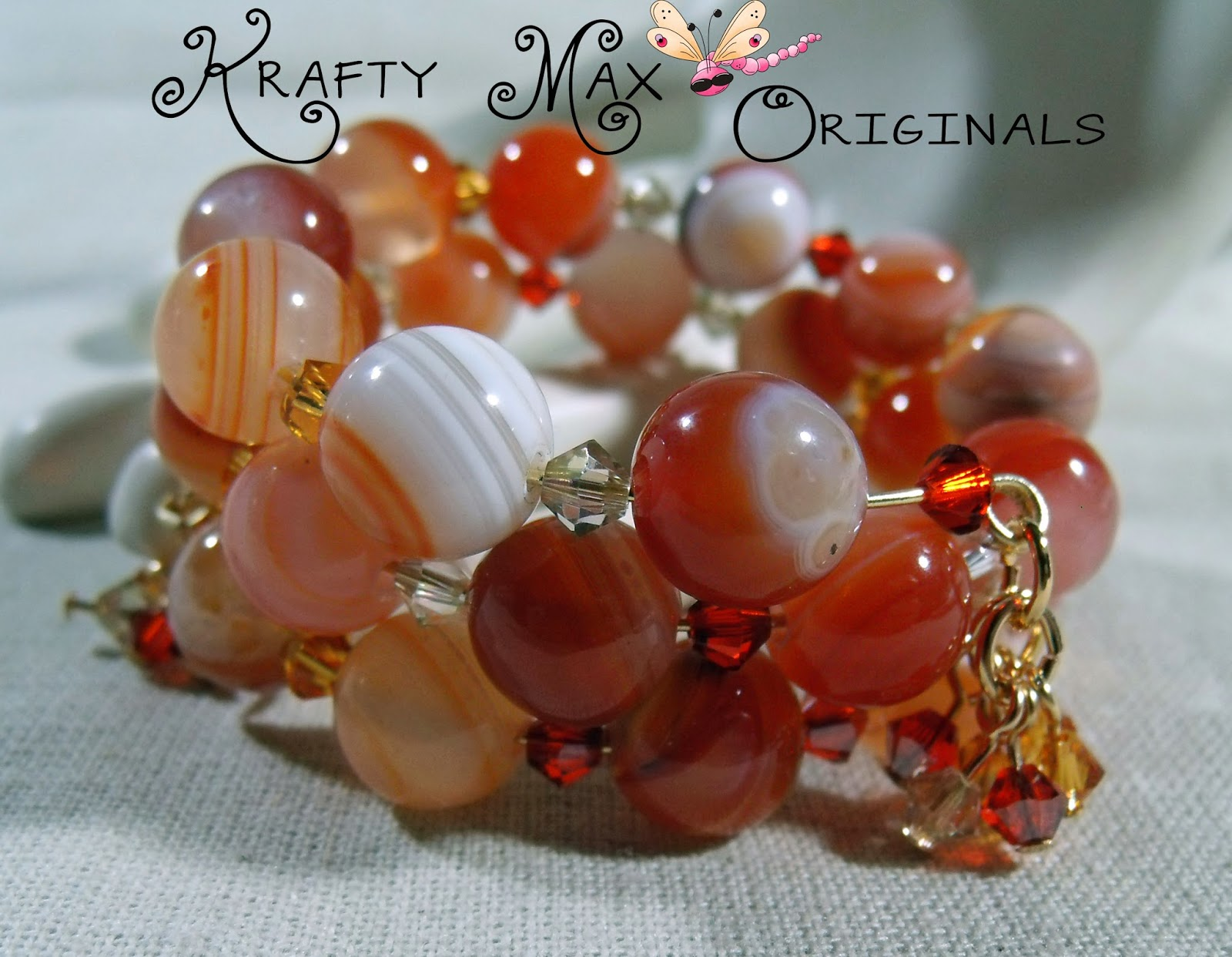 http://www.artfire.com/ext/shop/product_view/9380312