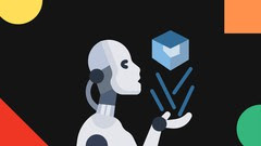 artificial-intelligence-applications-career-opportunities