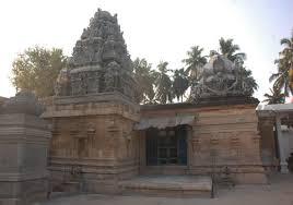 Achala Deepeshwarar Temple Mohanur Namakkal - History, Timings, Festivals & Address!