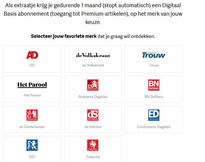 https://www.topics.nl/proef-1-maand-gratis/