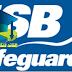 برنامج برنامج USB Safeguard لتشفير وغلق الفلاش ميمورى بكلمة سر