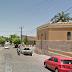 Dupla de moto assalta populares no centro de Cajazeiras