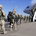 US withdrawal from Afghanistan may lead to a civil war and proxy struggle