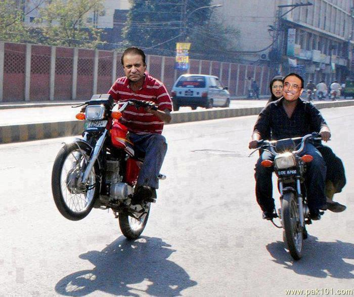 I M Rider Song Download In Songspk: Abdul Qadeer Khan Mianwali: New Zardari Bilawal Bhto