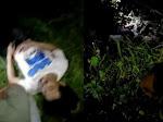 Usai Pukul Ayah Pakai Sekop, Anak di Bone Ditemukan Tak Sadarkan Diri