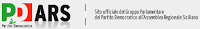 http://www.pdars.it/comunicati-home/item/2112-sicilia-apprendi-all%E2%80%99ars-non-manca-solo-numero-legale,-manca-senso-del-pudore