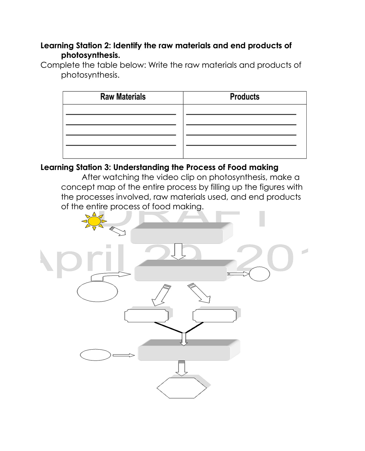 cellular respiration diagram worksheet of mitosis an animal cell overview