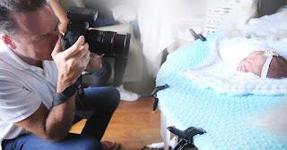 newborn,fotografia,gestação,pregnant,photography,newbornphotography,recém-nascido,amor,paternidade,maternidade,pai,mão,bebê,neném,baby,Ei você, não vai perder dicas mágicas de  como faço a pose mais pedida pelos papais, vai?