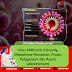 Virus SARS-CoV-2 (Family, Mekanisme Penularan, Proses Patogenesis dan Aspek Laboratorium)