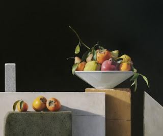 hiperrealistas-representaciones-pinturas-de-bodegones pinturas-bodegones-arte-hiperrealista