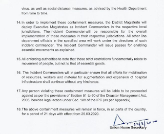 govt-offices-closed-look-at-mha-guideline-for-essential-services-page-1