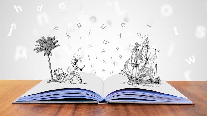 Kitap Okumak Üzerine | Hayat40tansonra