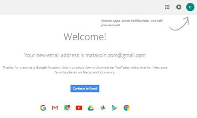 gmail-welcome-screen