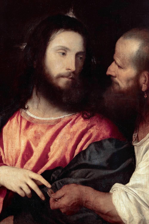 literatura paraibana milton marques junior jesus adultera tributo cesar acao e reacao