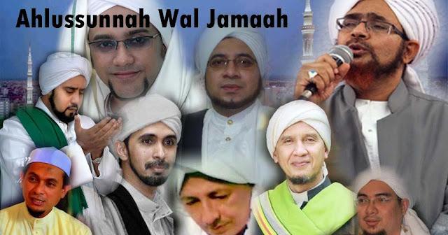 Sejarah Berdirinya Ahlussunnah Wal Jamaah, Ini Alasannya Kenapa Diperjuangkan Mati-matian