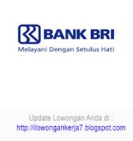 http://ilowongankerja7.blogspot.com/2015/09/lowongan-kerja-pt-bank-rakyat-indonesia.html