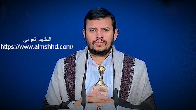 هام: حكومة صنعاء تتخذ قرارت غير مسبوقة سجن وغرامة 500 ألف  ريال للمخالفين .. وكل ذلك من اجل المواطن حسب قولهم (القرارات + تفاصيل)