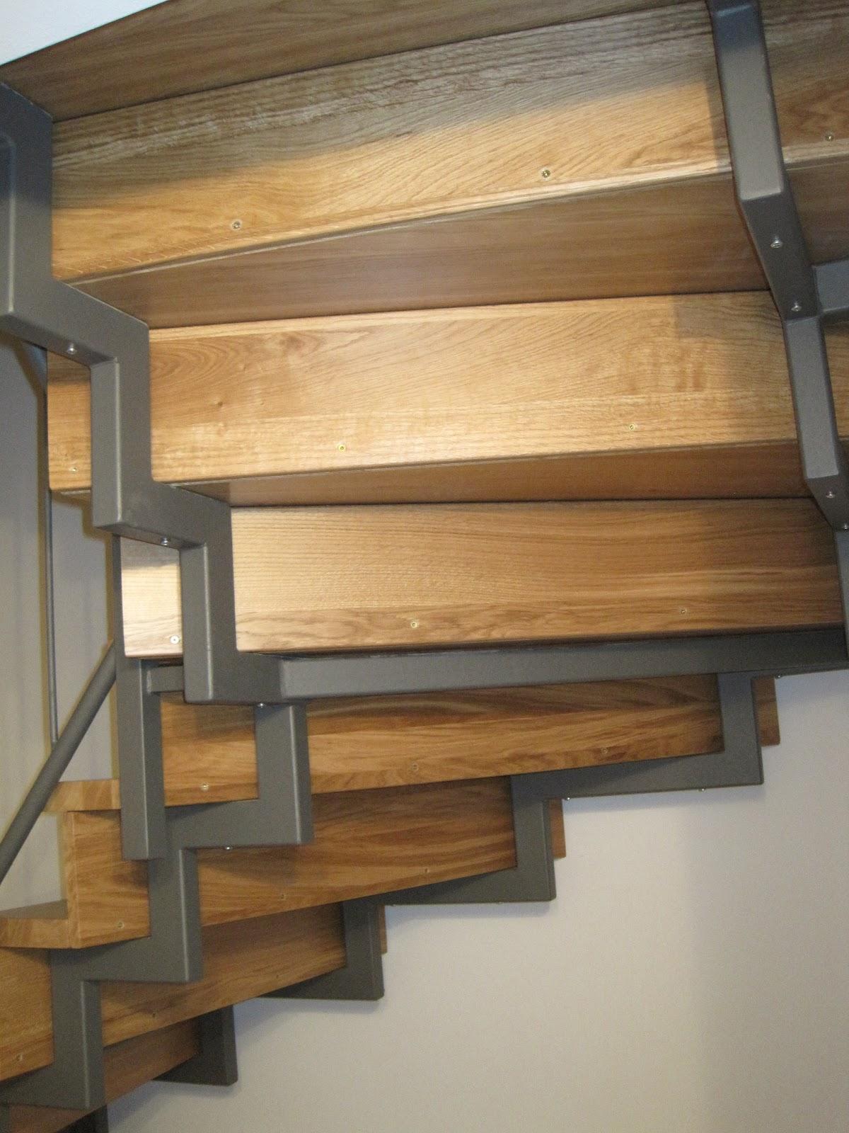 das noriplana bautagebuch treppe firma haubner treppen neumarkt p lling endzustand. Black Bedroom Furniture Sets. Home Design Ideas