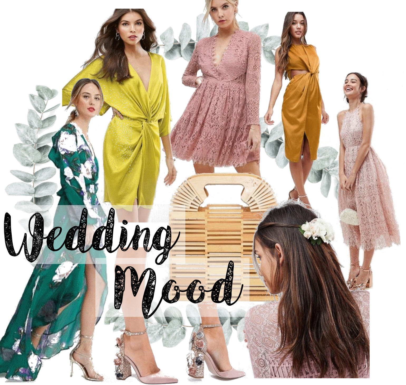 pauline-dress-selection-mode-mariage-wedding-day-demoiselle-d-honneur-robes-combi-ensembles-eucalyptus-blog-besancon-deco-lifestyle