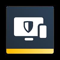 Norton Mobile Security and Antivirus 2021