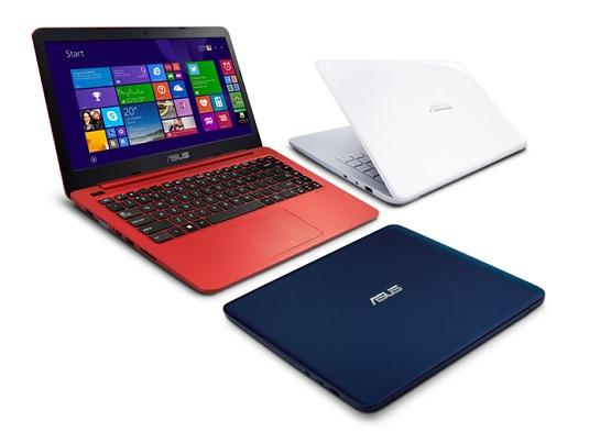 Laptop Tipis dan Ringan Murah dibawah 10 juta