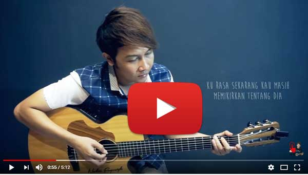 Download Nathan Fingerstyle mp3