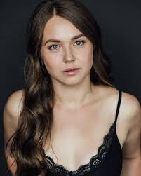 Rachel Drance Height, Weight, wiki, biography, Net Worth, Age, Wiki, Who, Instagram, Biography