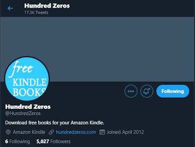 Hundred Zeros