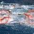 Maratona aquática: Atleta de Jundiaí vence 1ª etapa do Circuito