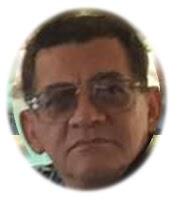 Guerrero y su economía
