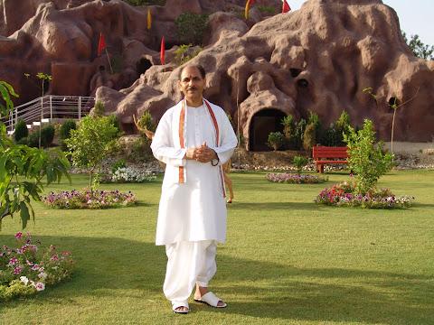 param pujya sudhanshu ji maharaj,dehradun: 42 - param pujya