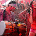 Happy Holi Images Hot Holi Pictures