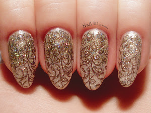 http://nail-it-by-inanna.blogspot.com/2013/12/sniezny-bysk.html