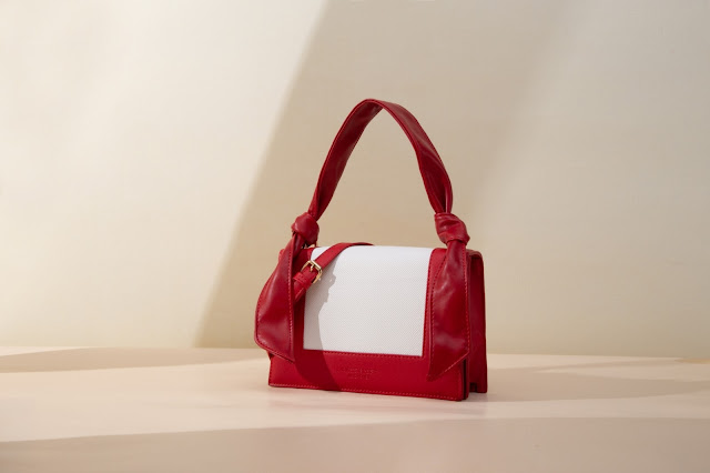 Jimshoney Jennifer Bag