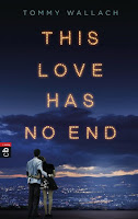 http://aryagreen.blogspot.de/2017/11/this-love-has-no-end-von-tommy-wallach.html