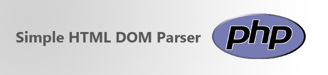 Crawl dữ liệu từ một website sử dụng php