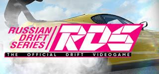 RDS The Official Drift Videogame Yokohama Docks-CODEX