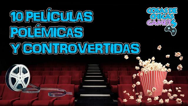 Películas_Controvertidas_Portada